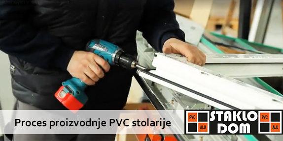 19.12.2017.BLOGPOST-proces-proizvodnje-PVC
