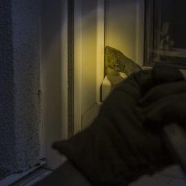 burglar-1678883_1920-1024×683